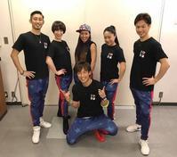 CHARIS☆38『RITMOSMIXPARTY』イベント報告 - カリテス ニュースブログ