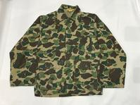 ハンティングジャケット🦆 - 「NoT kyomachi」はレディース専門のアメリカ古着の店です。アメリカで直接買い付けたvintage 古着やレギュラー古着、Antique、コーディネート等を紹介していきます。