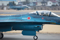 F-2,2 - 三日坊主の撮影日記