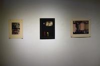 2月16日 - 川越画廊 ブログ