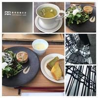 銀座散歩 - saran's diary