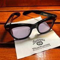 """WEARMASTERS Eyewear """"LEARNERS"""" - ★ GOODY GOODY ★  -  ROCK'N ROLL SHOP"""
