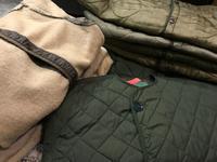 脚光を浴びるミリタリーアイテム!(大阪アメ村店) - magnets vintage clothing コダワリがある大人の為に。