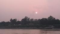 5月開催:インド人講師による伝統的なヨガを学ぶワークショップ - Ayur Space HIBIKI blog