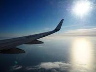 2017.10.19 羽田から北海道へ - ジムニーとカプチーノ(A4とスカルペル)で旅に出よう