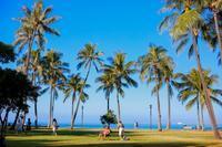 18.06.09〜06.13ハワイにてロケーション撮影承ります - maru*photo   カメラマン 住本 真理子