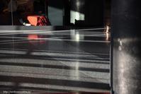 Line - Noriko's Photo  -light & shadow-