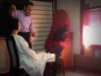 黄先生の気功治療 - ナチュラル キッチン せさみ & ヒーリングルーム セサミ