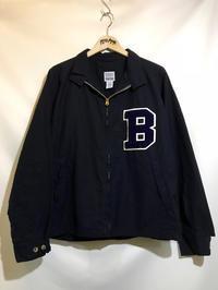 BLUE BLUE - ナカオマート仙台ブログ