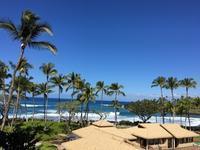 ハワイ島での気付き - アカシックリーダーゆかりぃ 自分を発見する喜び
