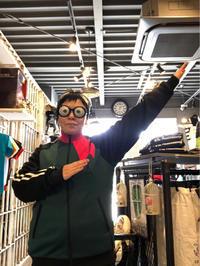 2月17日(土曜日)PUNK DRUNKERS仮面ライダーとロングネルシャツ入荷致しましたー! - WACKY  RACE