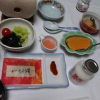 金沢&和倉温泉旅行最終章。。。 - プリプエママのHAPPYな一日