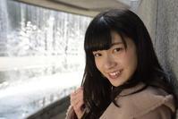 Yukaさん(2018/02/17) D7200編 - M's photo
