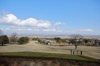 養老天命反転地と千代保稲荷神社に行ってきた【前編】 - 「tamawakaba.net」に移転しました。