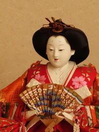 お雛様 &桜餅のつくレポ♪ - Baking Daily@TM5
