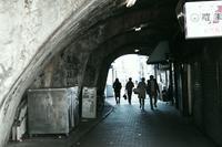 Snap No268 - MASIなPhoto Life