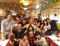 2/15(金)バースデーツアー名古屋公演 - マコト日記