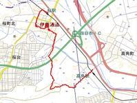 酒蔵みてある記 三重県四日市市 伊藤酒造 - メガネぱぱの山歩き日記