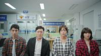 「悪い家族たち」「私たちが眠れない理由」KBSドラマスペシャル2017 - なんじゃもんじゃ