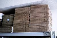 六世紀文選(もんぜん)編者の墓と受講生の新刊書 - 照片画廊