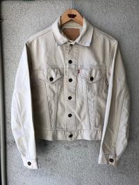 LEVI'S 941BXX - TideMark(タイドマーク) Vintage&ImportClothing