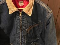 神戸店2/21(水)Vintage入荷! #4 Vintage Work Item!!! - magnets vintage clothing コダワリがある大人の為に。