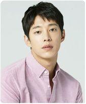 ソン・ウォンソク - 韓国俳優DATABASE
