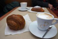 冬のフィレンツェの楽しみ - フィレンツェ田舎生活便り2