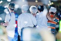 これからも5人で「SHINee WORLD THE BEST 2018 ~FROM NOW ON~」スタート - 晴れた朝には 改