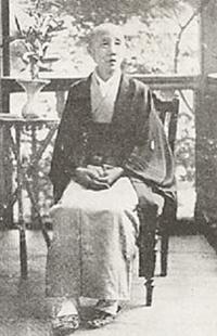西郷どん第8話「不吉な嫁」~西郷最初の妻・須賀との離縁~ - 坂の上のサインボード