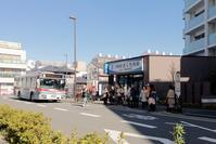 朝夷奈切通 フォトギャラリー - 近代文化遺産見学案内所