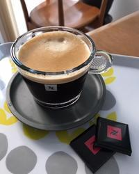 おうちカフェ - LaBlanche