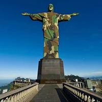 リオデジャネイロ州治安の悪化に伴い・・・ - ハチドリのブラジル・サンパウロ(時々日本)日記
