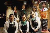 野菜ソムリエコミュニティ札幌12期役員です - 野菜ソムリエコミュニティ 札幌