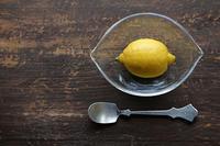 レモン鉢にレモン - sizuku
