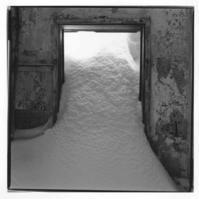 写真展「窓」終了 - 萩原義弘のすかぶら写真日記