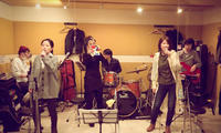 今週末2/24です‼️ - singer KOZ ポツリ唄う・・・