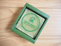 ほんのり甘い香りの石鹸♡ - さくらの韓国ソウル旅行・東京旅行&美容LOVE