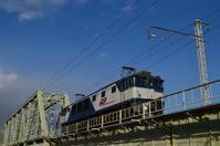 日曜日の上り列車は単機 - 鉄道日記コム