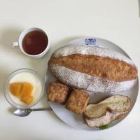 パン単発 - delicious * happiness