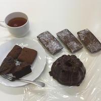 チョコレートハイセミナー20 - delicious * happiness