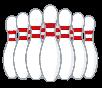 ボウリングプログラム第35期日程 - スペシャルオリンピックス日本・兵庫 西宮プログラム