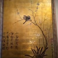 中国茶入門 - ダイアリー