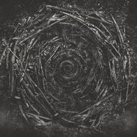 The Contortionist 4th - Hepatic Disorder