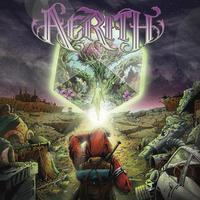Aerith EP - Hepatic Disorder
