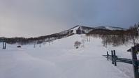 180217 斑尾高原スキー場&タングラムスキーサーカス(24回目) - 100日記
