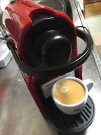 コーヒーか、紅茶か - 物欲が止まらない