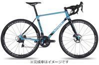 KUOTA 新型シクロクロス 、グラベルロードのご案内 - 自転車屋 サイクルプラス note