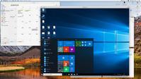 アトリエMアーキテクツ業務環境の再構築・BootCamp Windows10 - アトリエMアーキテクツの建築日記