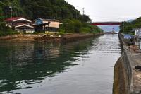 奥南運河 - ふらりぶらりの旅日記